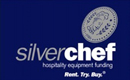 Silver-Chef-Logo_small
